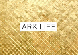 Local Gold: Ark Life