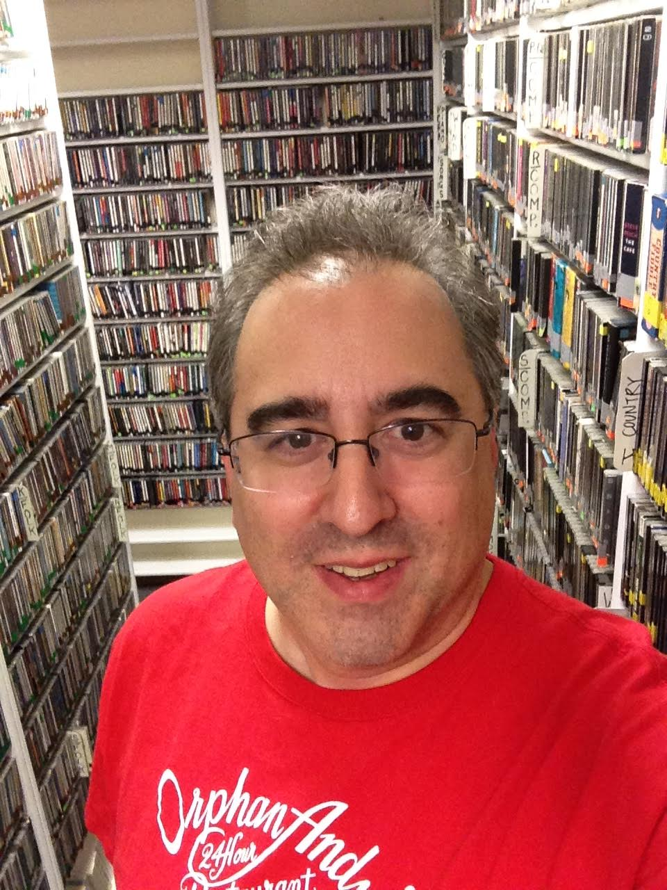 Afterfm Show Archives And Podcasts For Host Pete Miesel