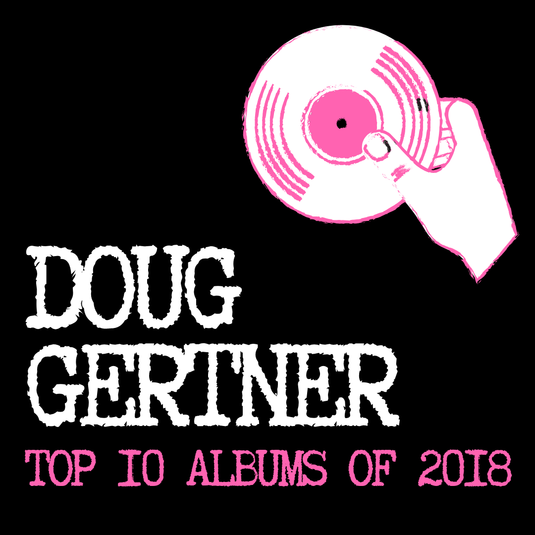 DougGertner