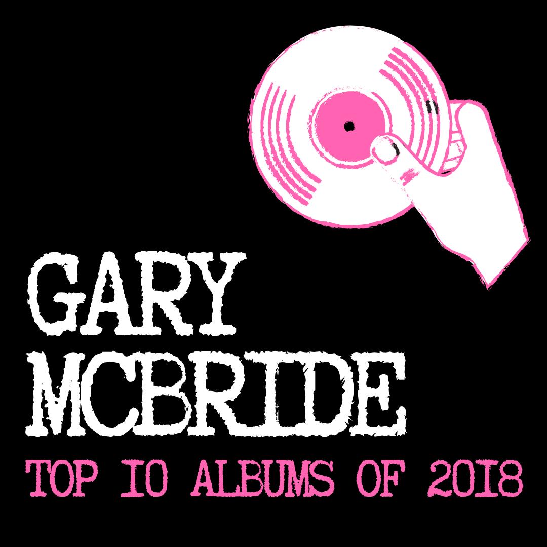 GaryMcBride