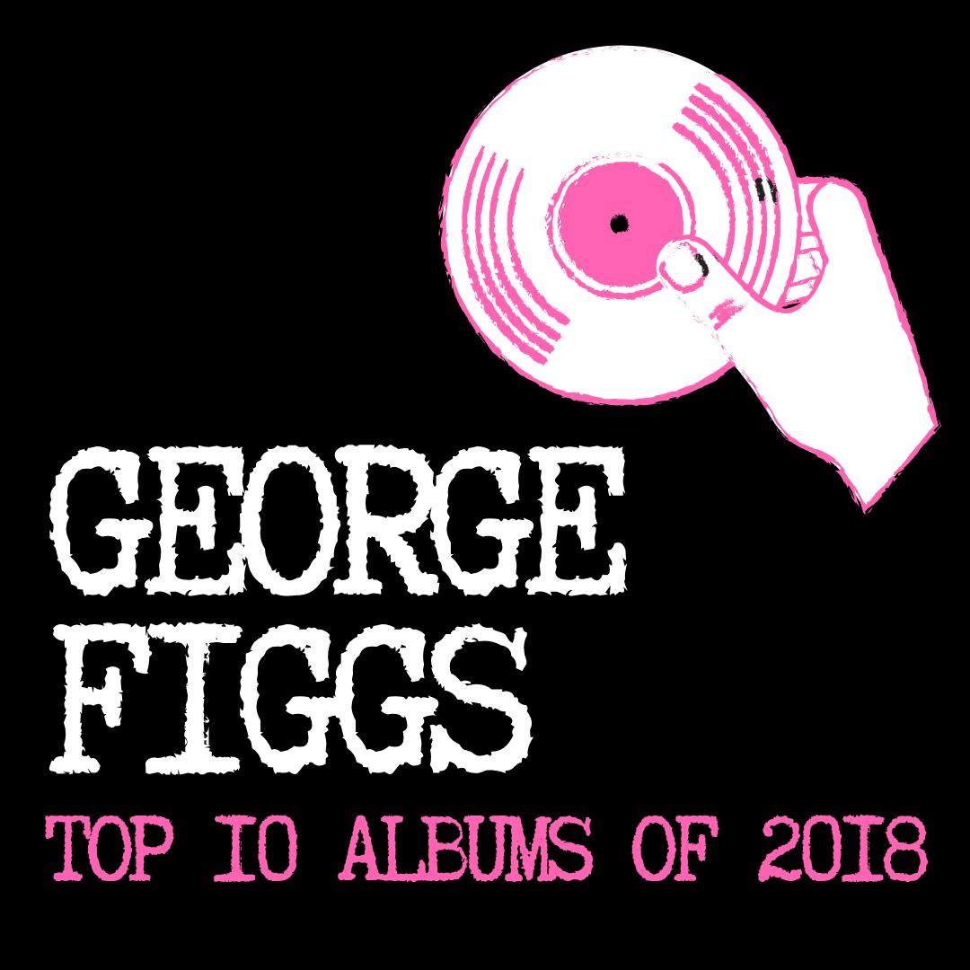 GeorgeFiggs