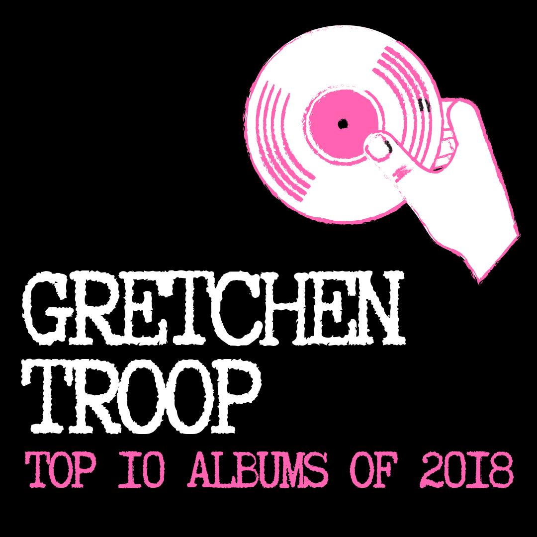 GretchenTroop