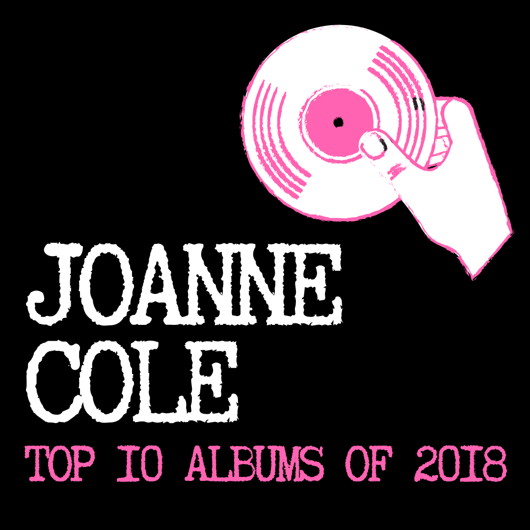 Joanne Cole