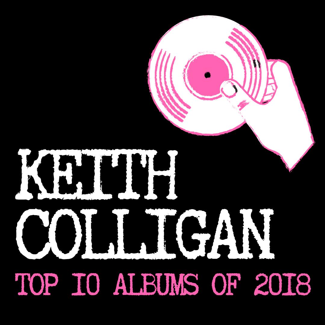 KeithColligan