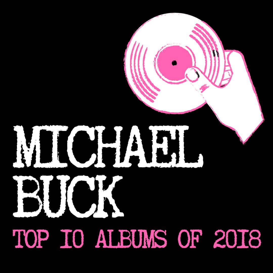 MichaelBuck