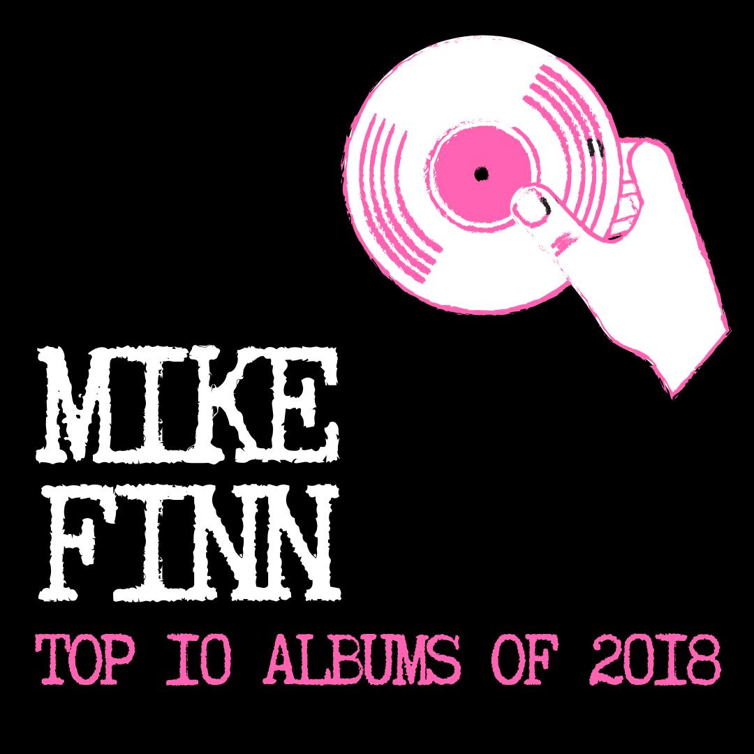 MikeFinn