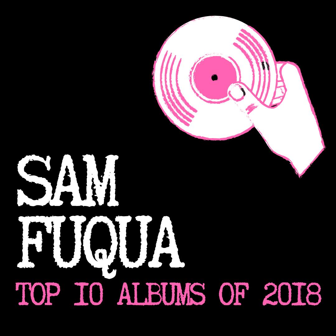 SamFuqua