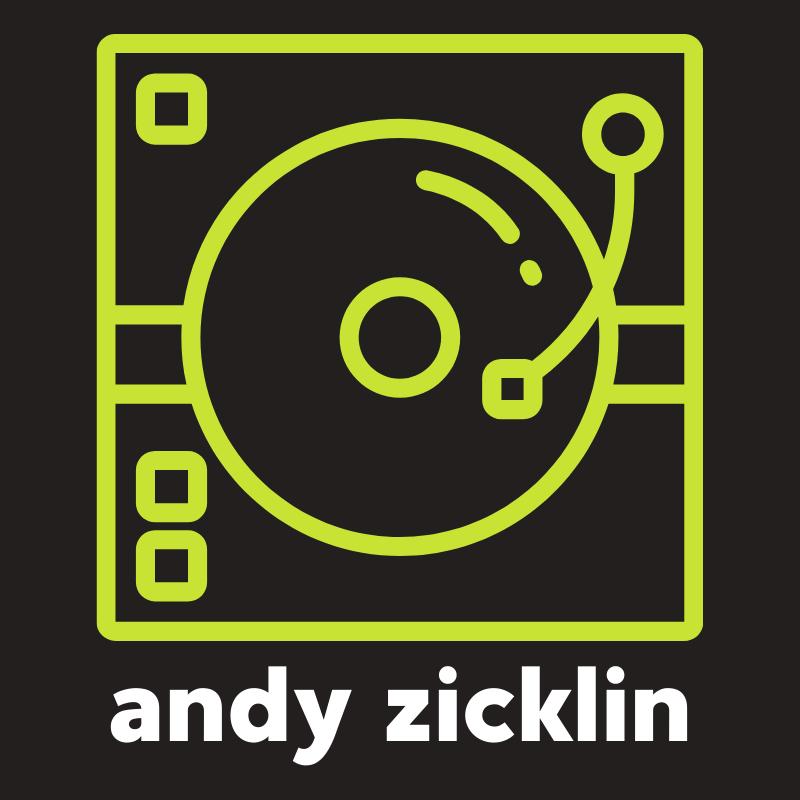 AndyZicklin