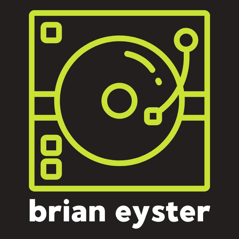 BrianEyster