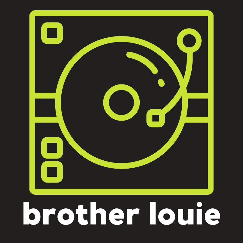 BrotherLouie