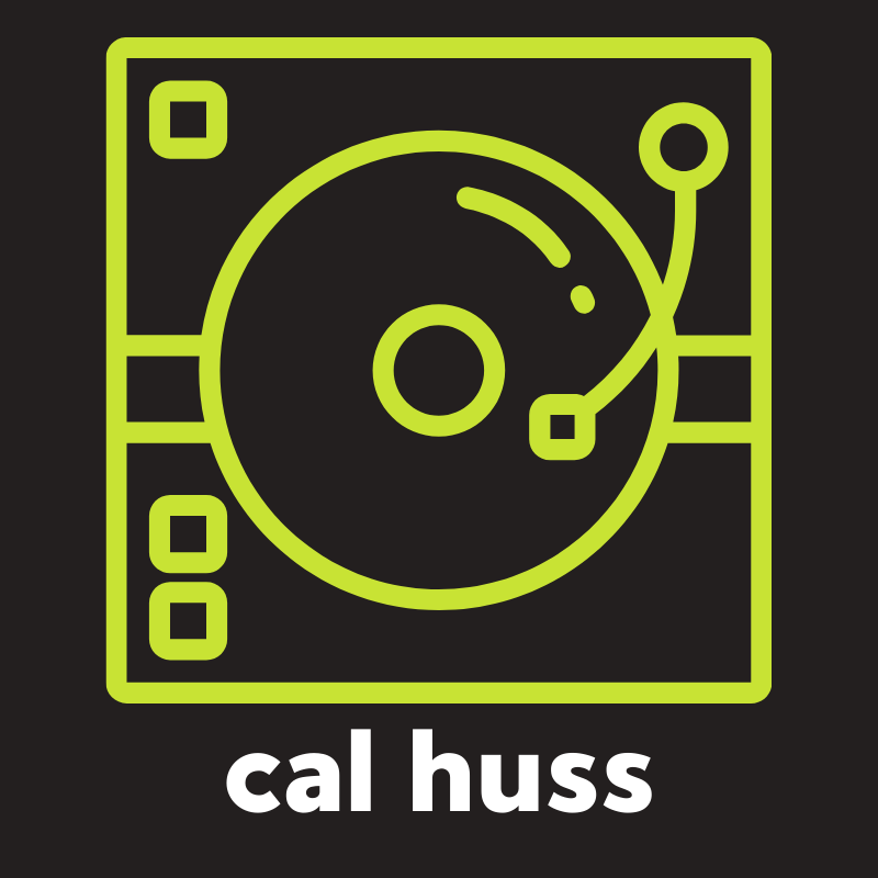 CalHuss