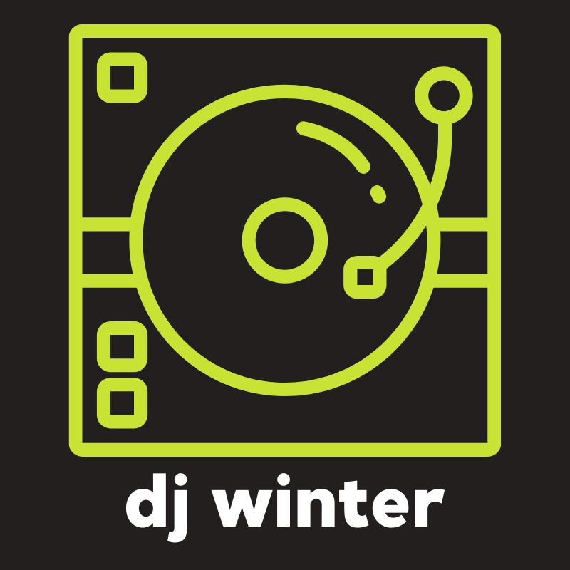 DJWinter