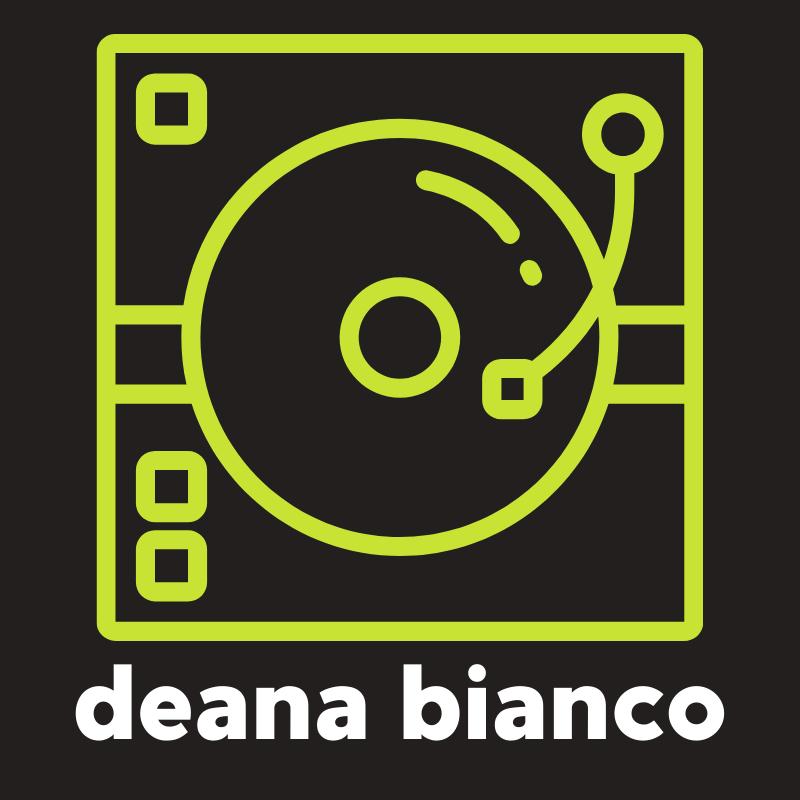 DeanaBianco