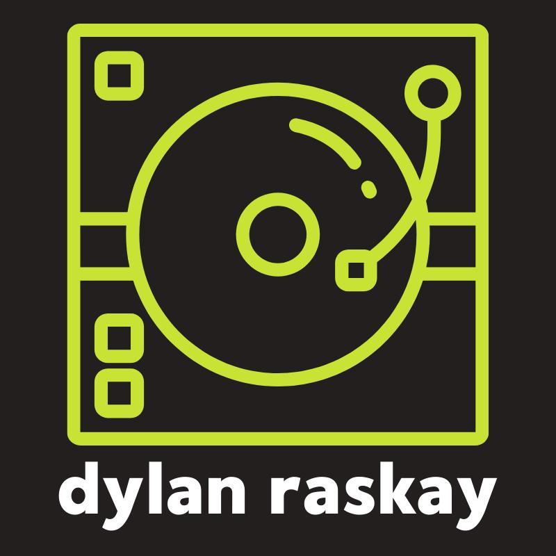 DylanRaskay