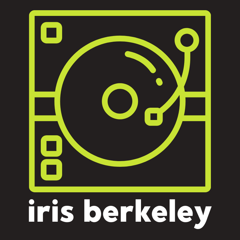 IrisBerkeley