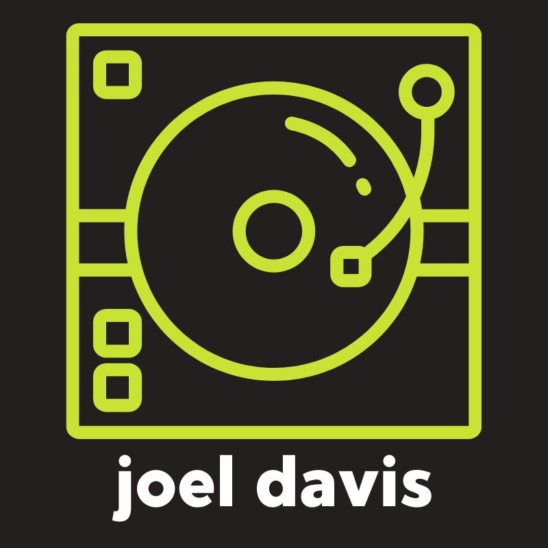 JoelDavis