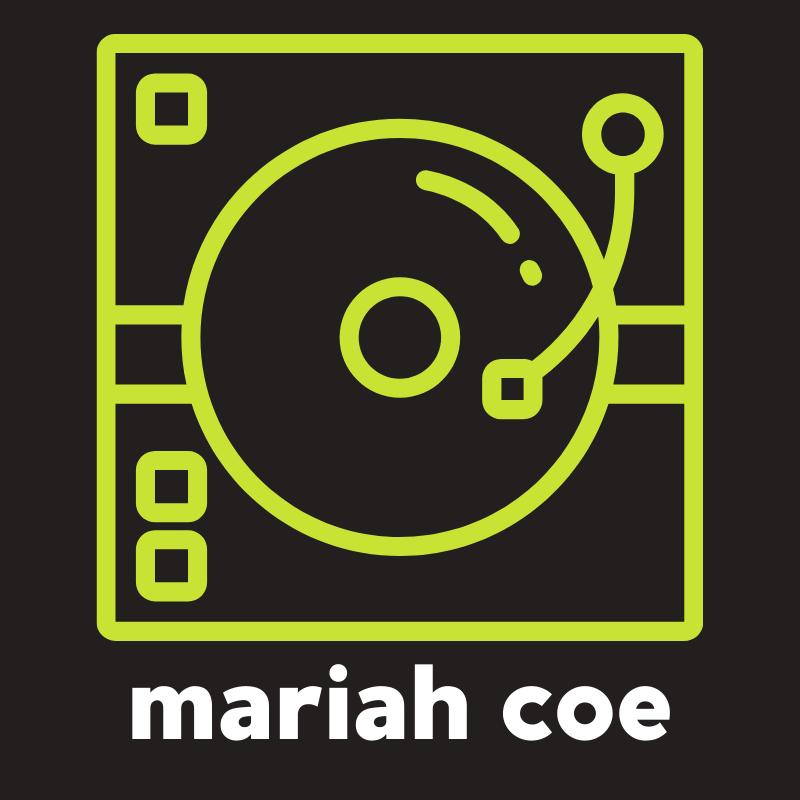 MariahCoe