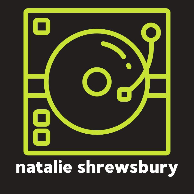 NatalieShrewsbury