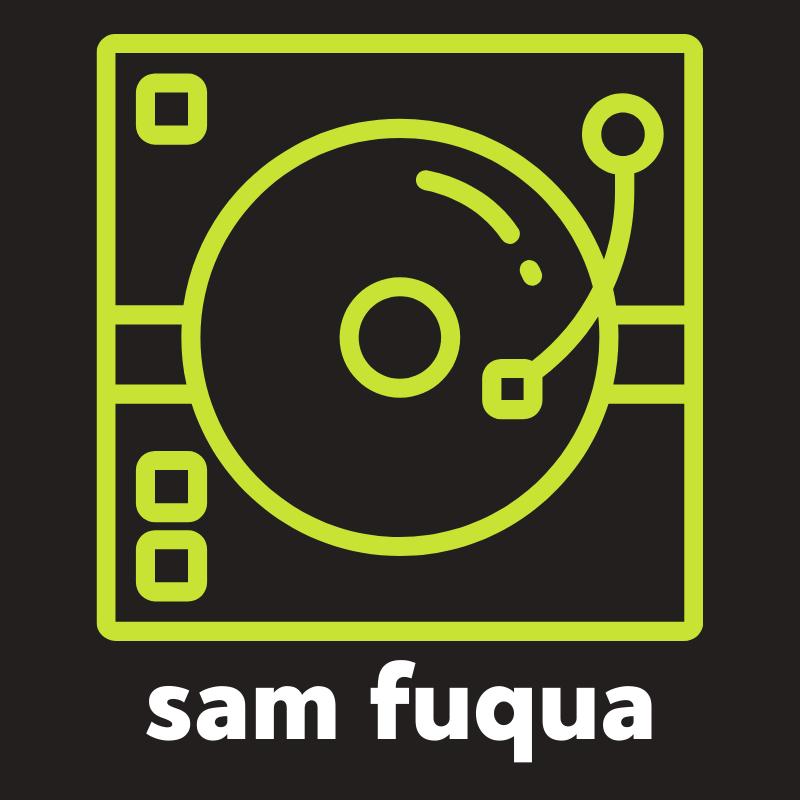 """SamFuqua"""