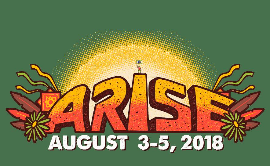 Arise Festival