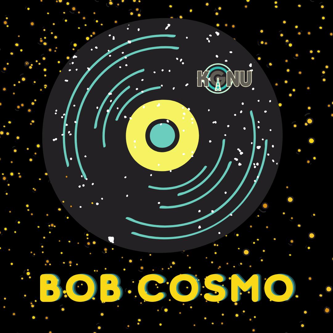 BobCosmo