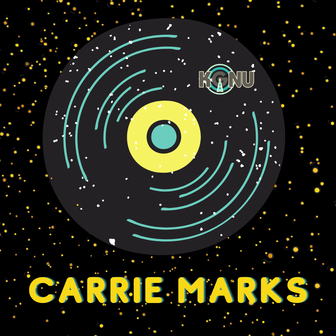 CarrieMarks