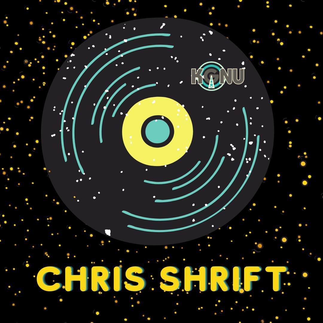 ChrisShrift