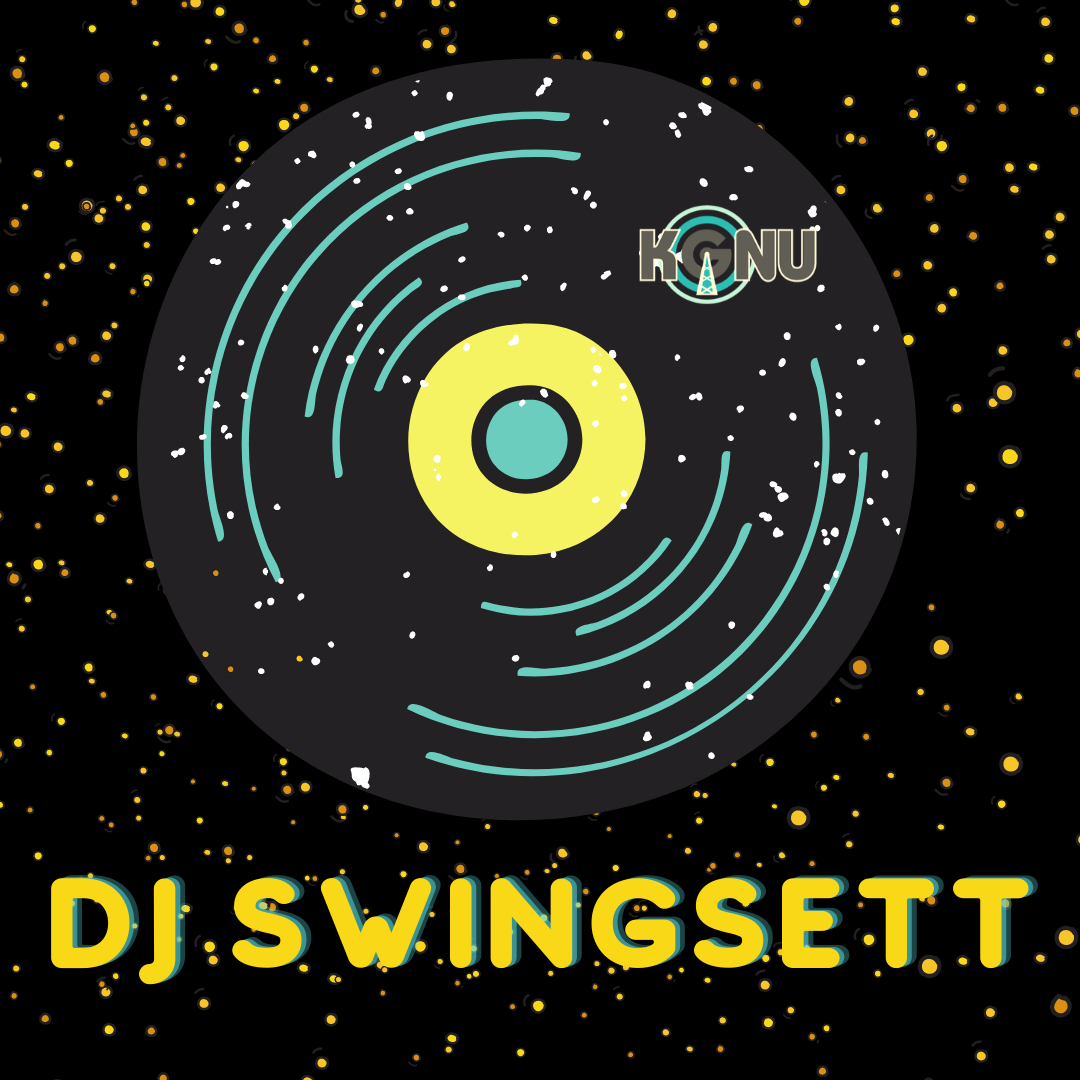 DJSwingsett