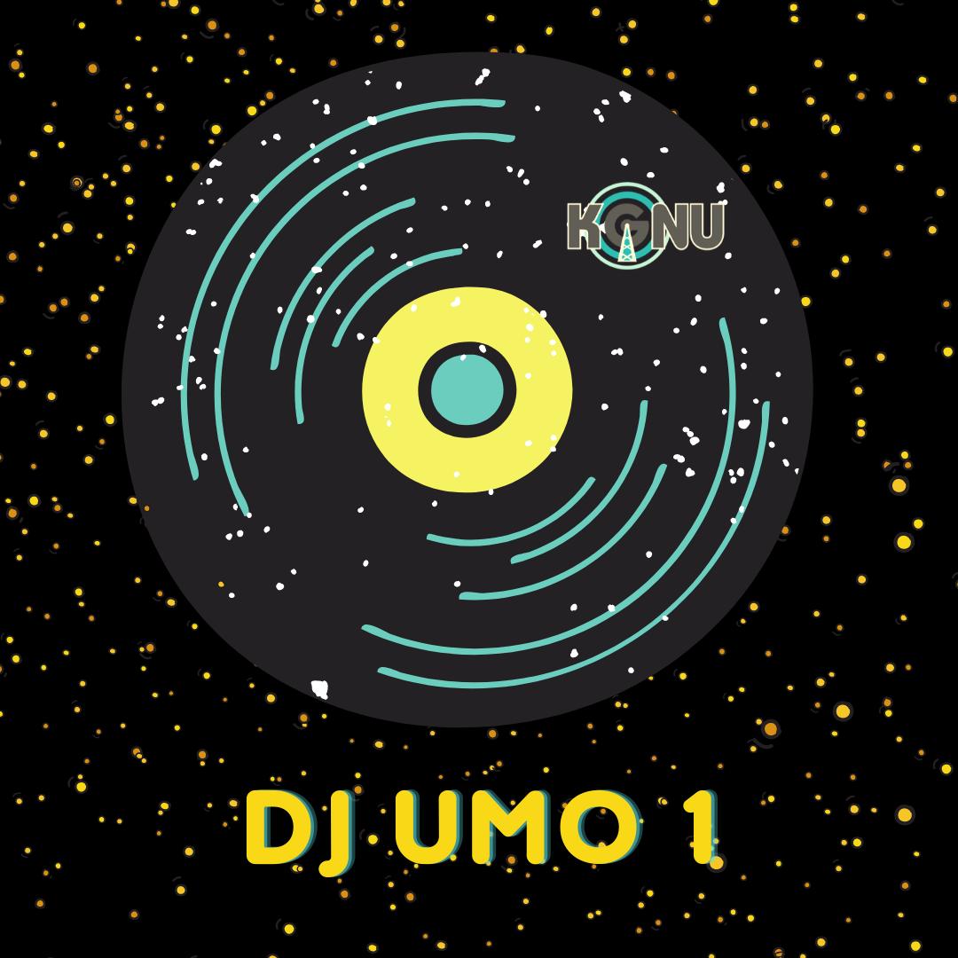 DJUmo1