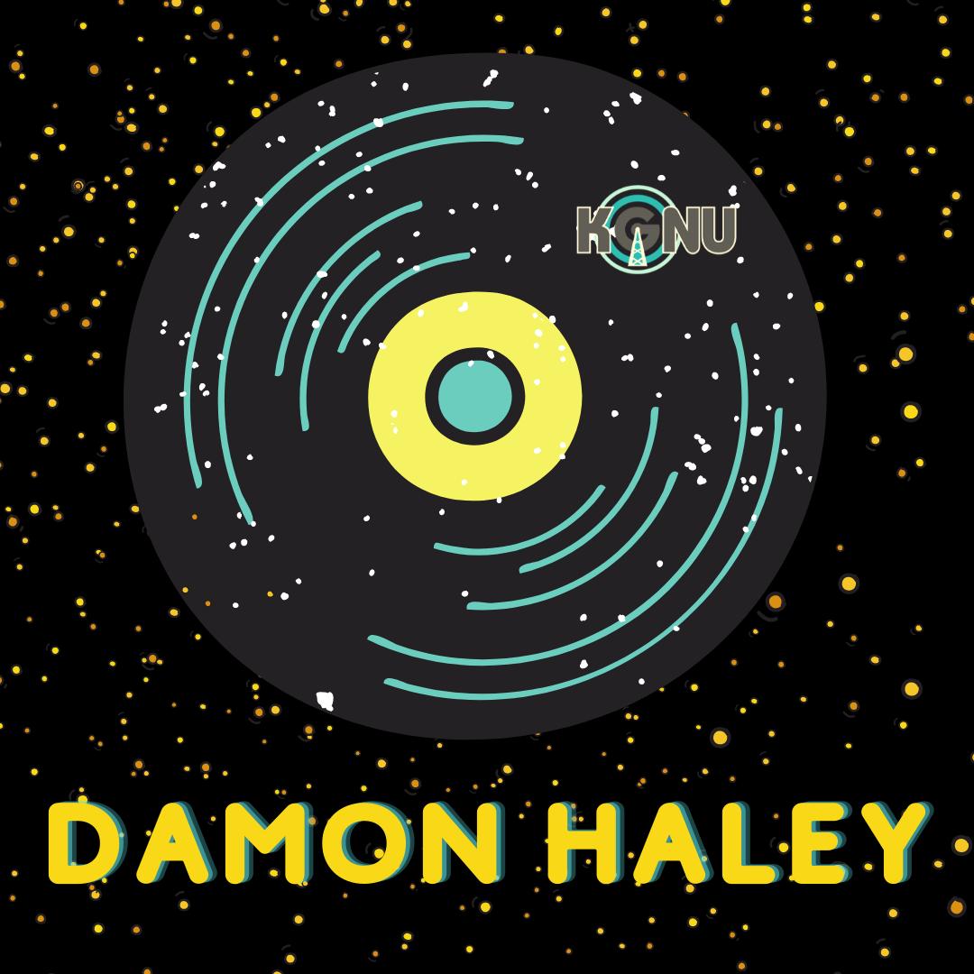 DamonHaley