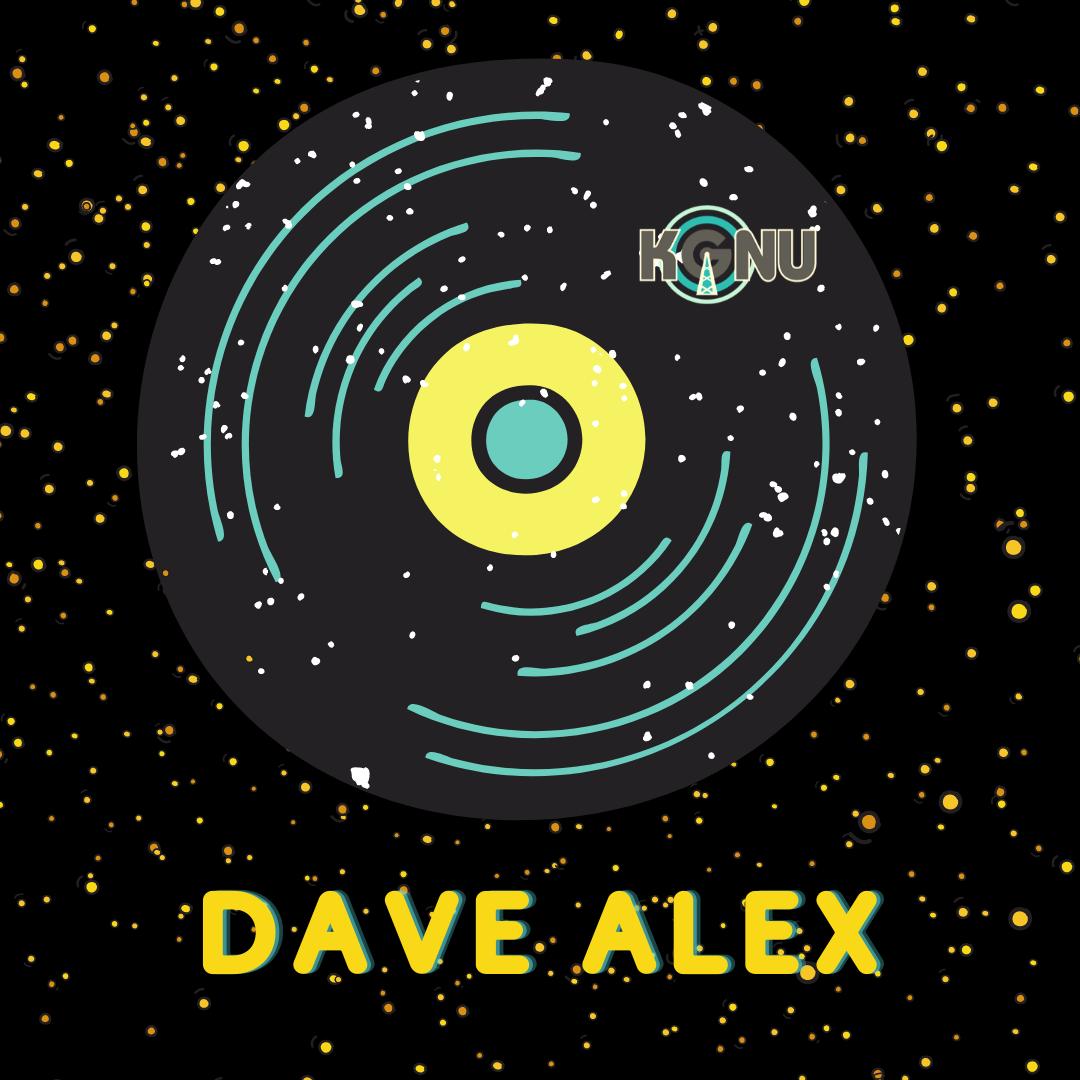 DaveAlex
