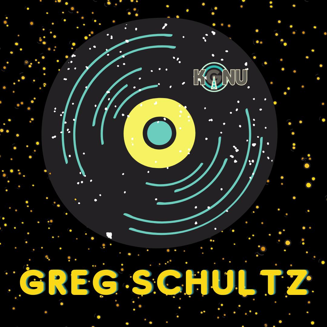 GregSchultz