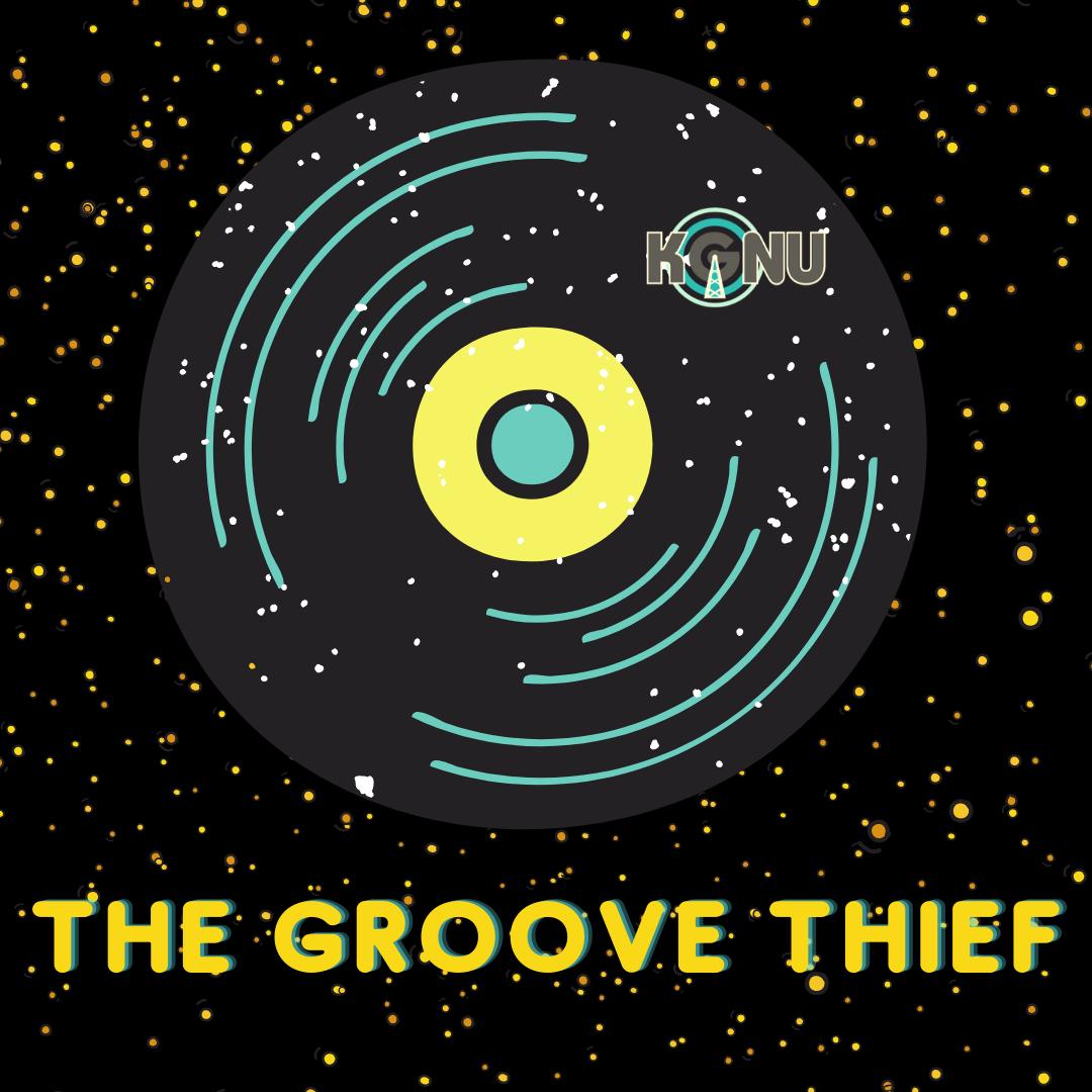TheGrooveThief