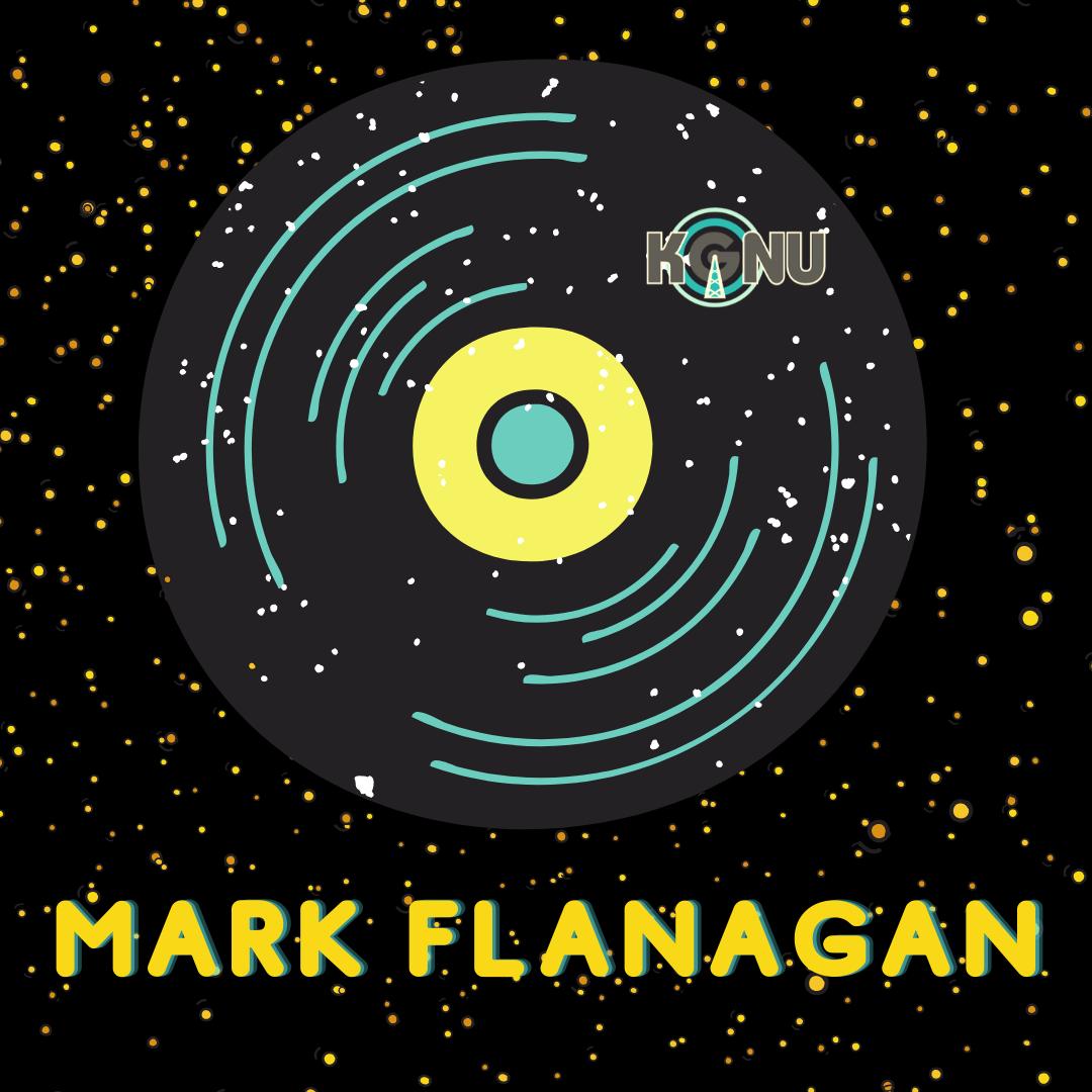 MarkFlanagan