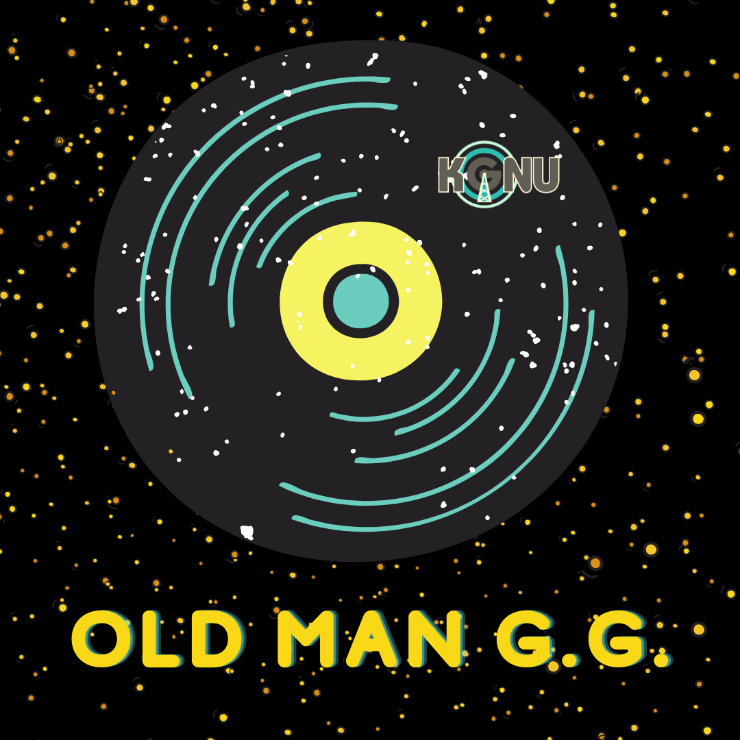 OldManGG