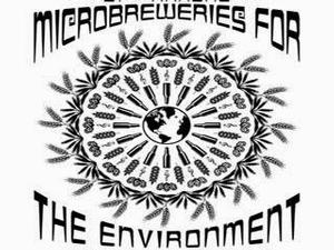 22nd annual Microbreweries for the Environment Benefit