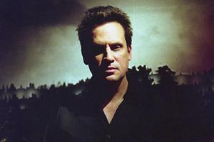 Sun Kil Moon- RESCHEDULED FROM MARCH