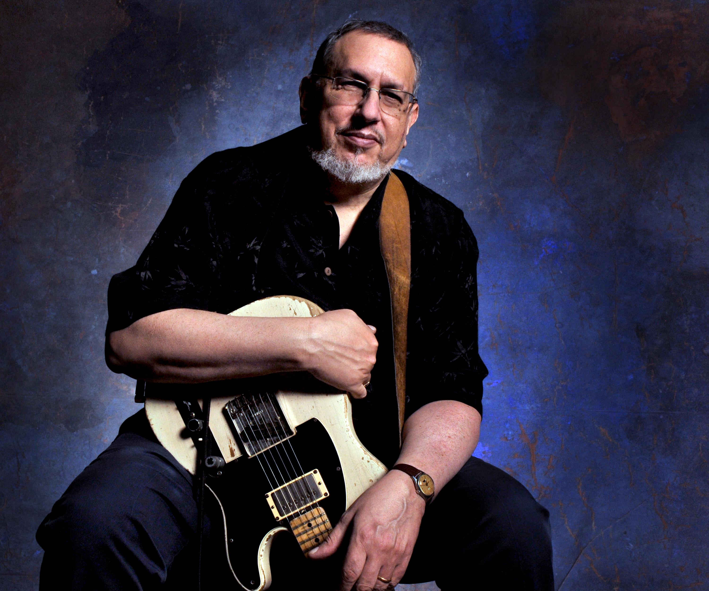 David Bromberq Quintet