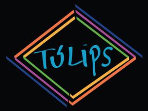 Sunday Live @ Five: TúLips