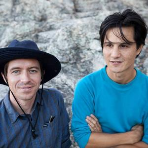 The Dodos / Creekbed / Mister Zach