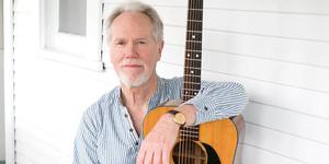 Loudon Wainwright III- RESCHEDULED FROM APRIL 2020