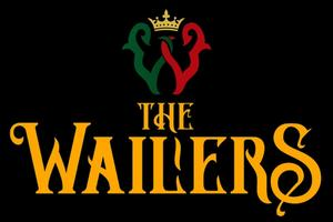 The Wailers With Selasee & The Fafa Family